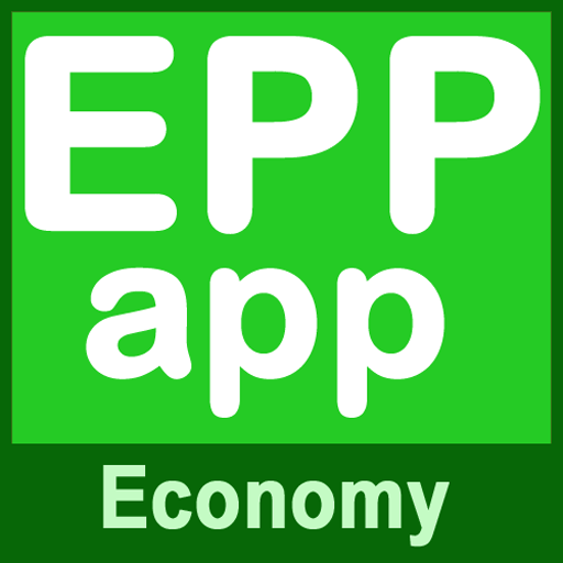 EppApp Economy (India n Telangana) Economy (India and Telangana) Android App TSPSC